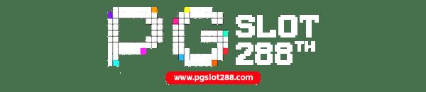 PGSLOT288